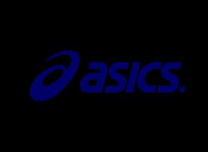 010-ASICS